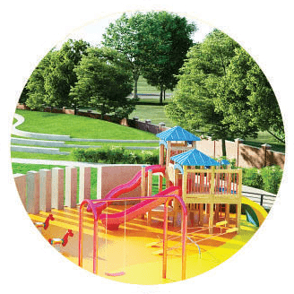 childrens_playarea-min